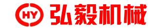 洗沙机网站的logo